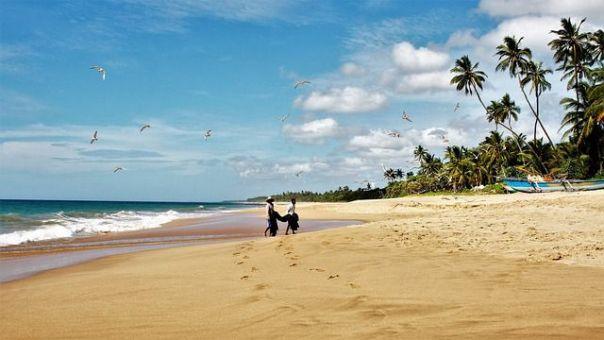 sri-lanka-beach