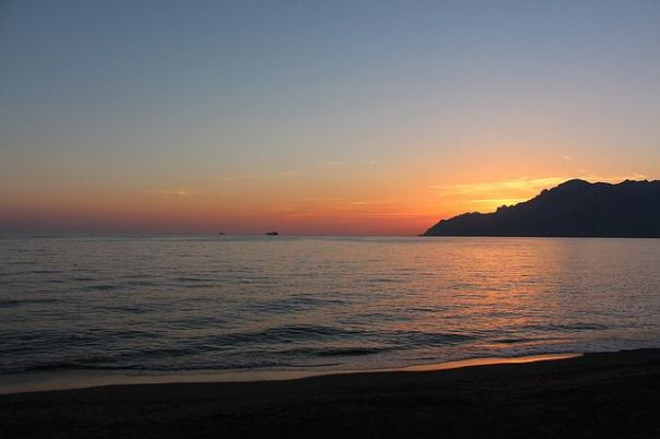 sunset-amalfi-coast-italy