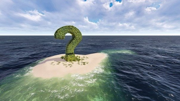 question-mark-island