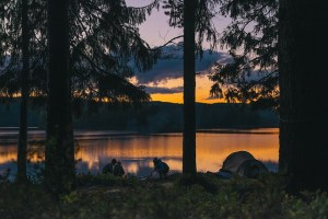 camping-984038_640