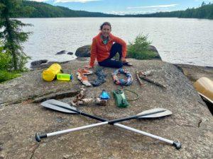 Author_Heidi_Siefkas_Look_Up_in_the_Boundary_Waters_Canoe_Area_Minnesota