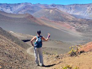 Heidi_Siefkas_Sliding_Sands_Haleakala_National_Park