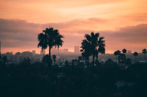 LA-California-roberto-nickson-2816168