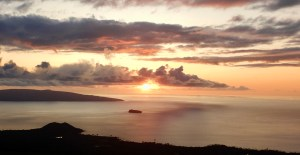 Kula_Maui_Sunset_Hawaii
