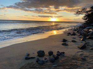 Look_Up_Olowalu_Maui_Sunset