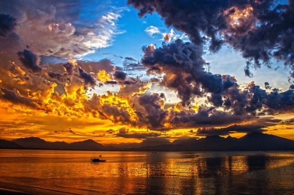 da_nang_sunset