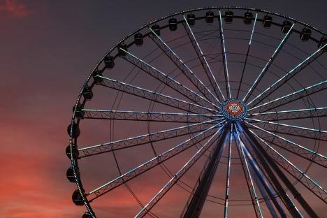 Ferris_Wheel_TN_Image