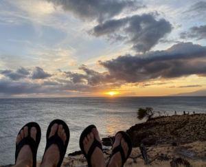 GPS_Whale_Watching_Spot_Maui_Winter2020_2021