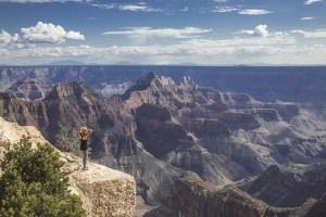grand-canyon-4273791_640