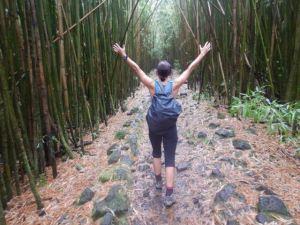 Heidi_Siefkas_Pipiwai_Trail_and_Bamboo_Maui_Hawaii