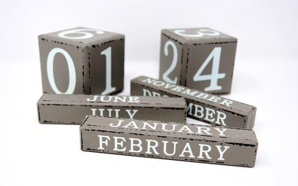 calendar-3109374_640