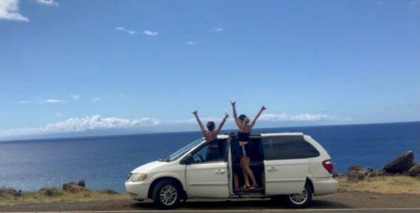 Aloha_Van_Maui_Hawaii