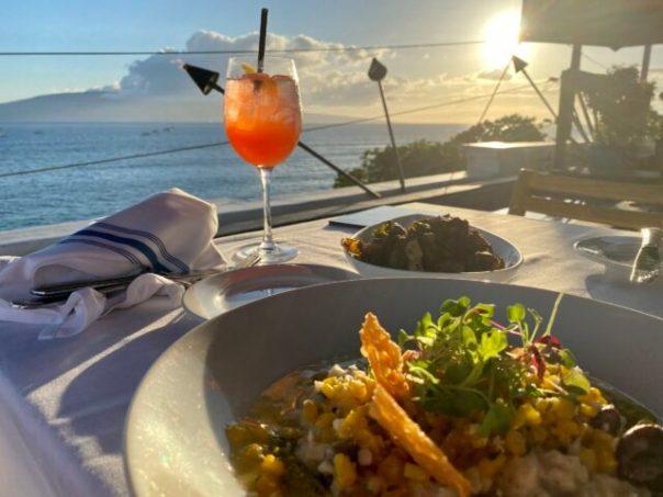 Fleetwoods_Sunset_Lahaina_Maui