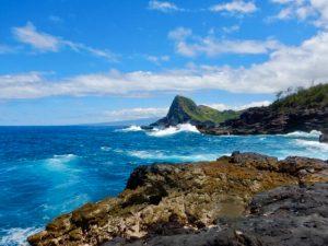 West_Coast_Maui