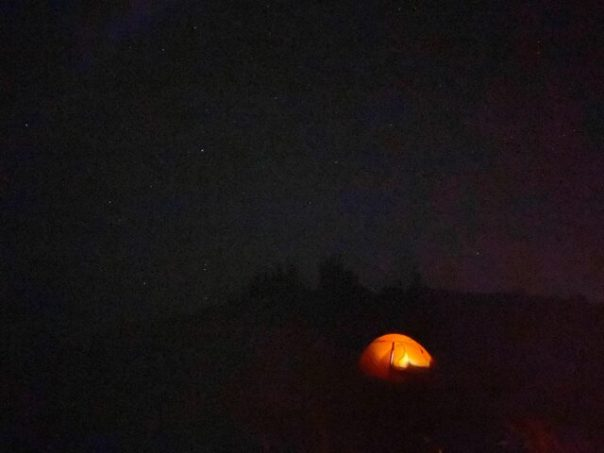 Night_Sky_and_Tent_Haleakala_Maui_Hawaii
