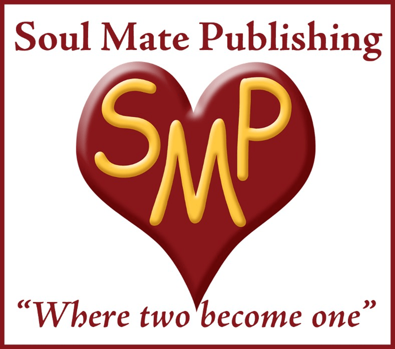 Buy Now: Soul Mate Publishing