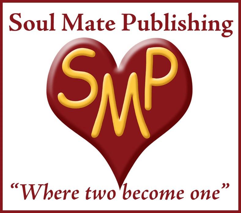 Buy Now: Soul Mate Publishing