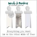 words-paintery-challenge-december-16