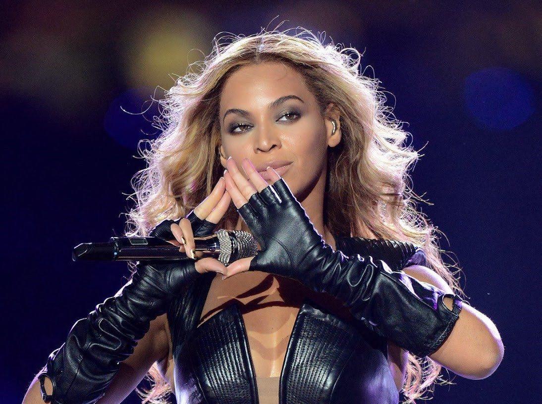 Beyonce illuminati religion buycottarizona Gallery