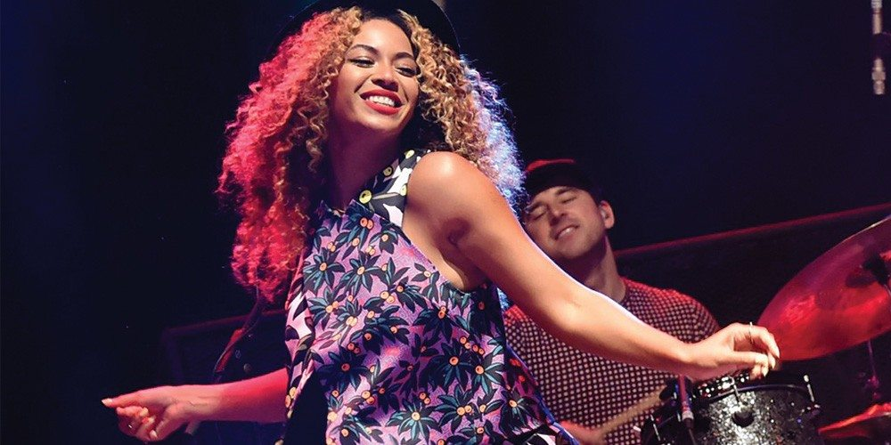 Beyonce Height Weight, Dress Size, Bra Size, Shoe Size, Hip