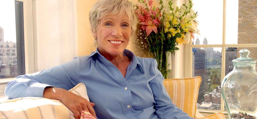 Barbara Corcoran Net Worth, Husband, Age, Children, Real Estate Investments