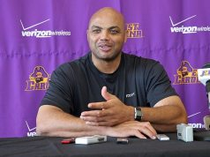 Charles Barkley Wife, Daughter, Family, Kids, Married, Height, Weight, Stats