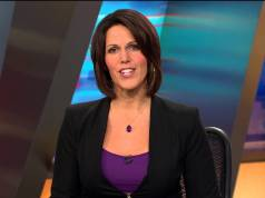 Dana Jacobson Heightline.com