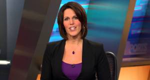 Dana Jacobson Heightline.com
