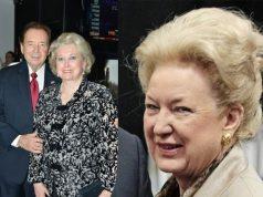 Elizabeth Trump Grau