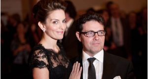 Jeff Richmond Biography, Height, Age, Is He Still Married to Tina Fey?