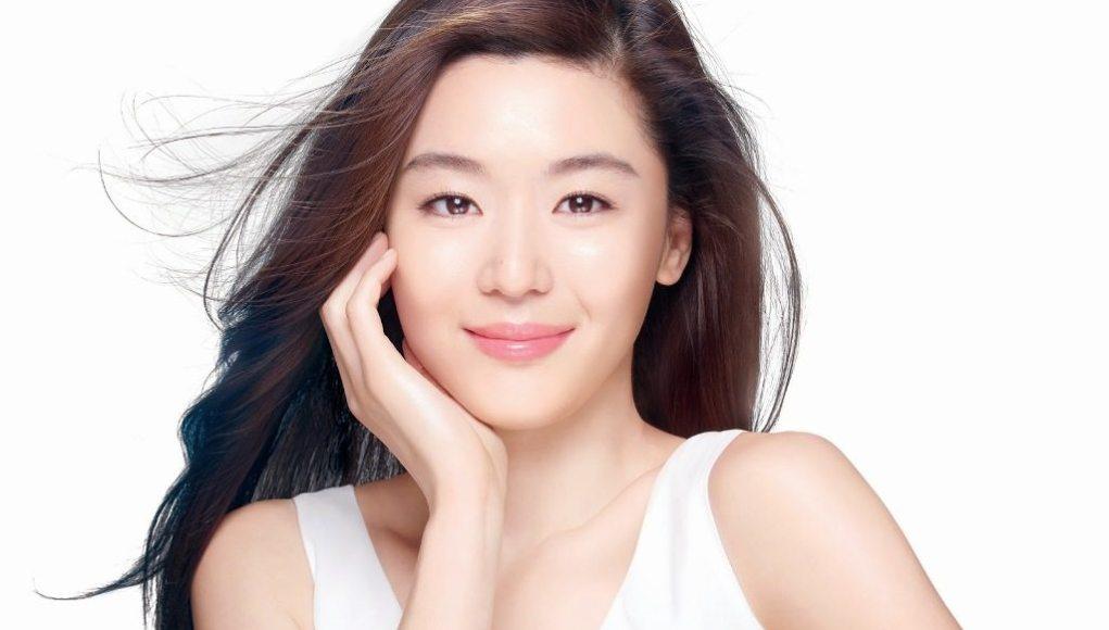 Jun ji Hyun biography, family