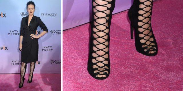 Katy shoes1