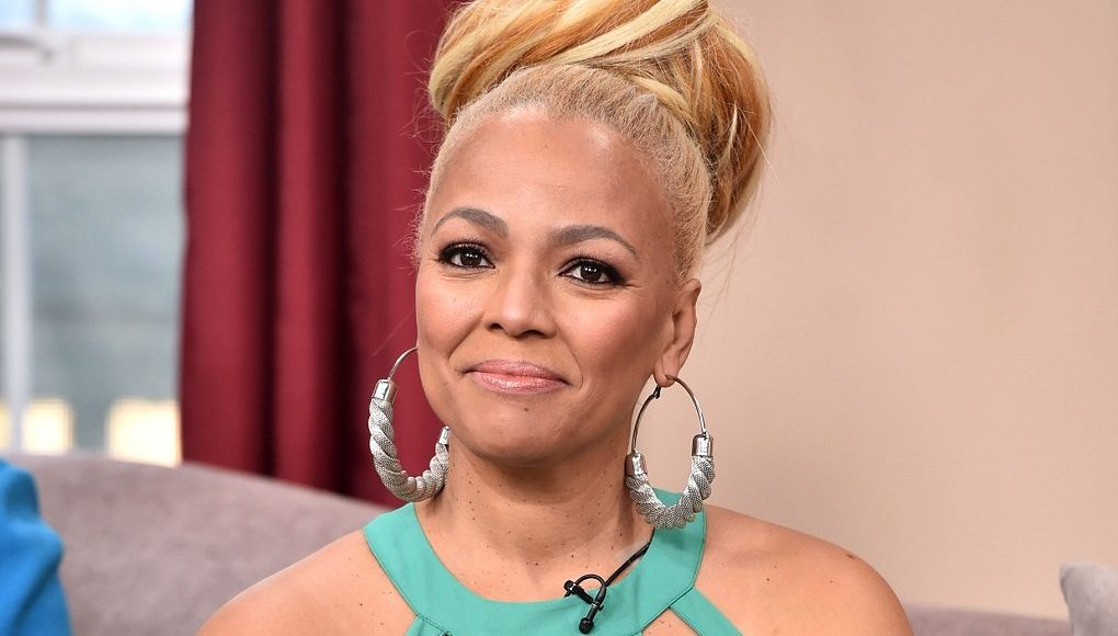 Kim Fields Husband, Sister, Mother, Father, Gay Relationship, Kids
