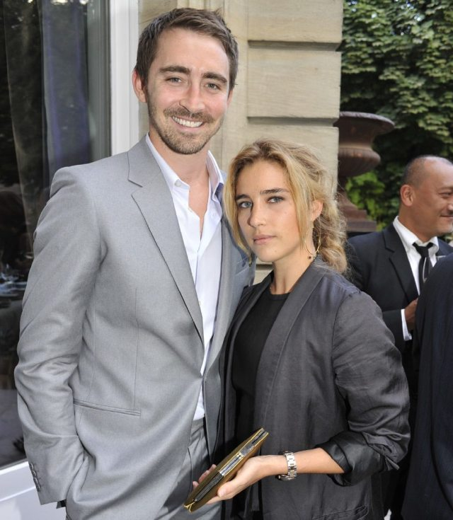 Lee Pace Married Lee Pace Gay, Height, ...