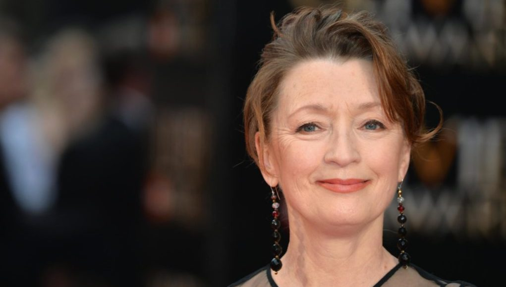 Lesley Manville Bio, Relationship With Gary Oldman, Awards and Nominations