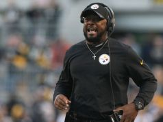 Mike Tomlin Family, Net worth, Biography