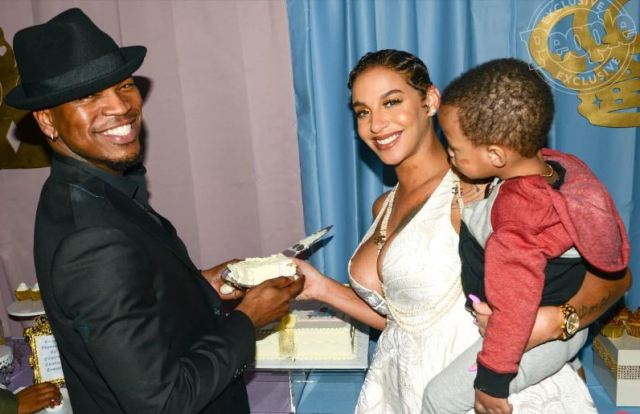 Celebrity Couples Expecting Babies