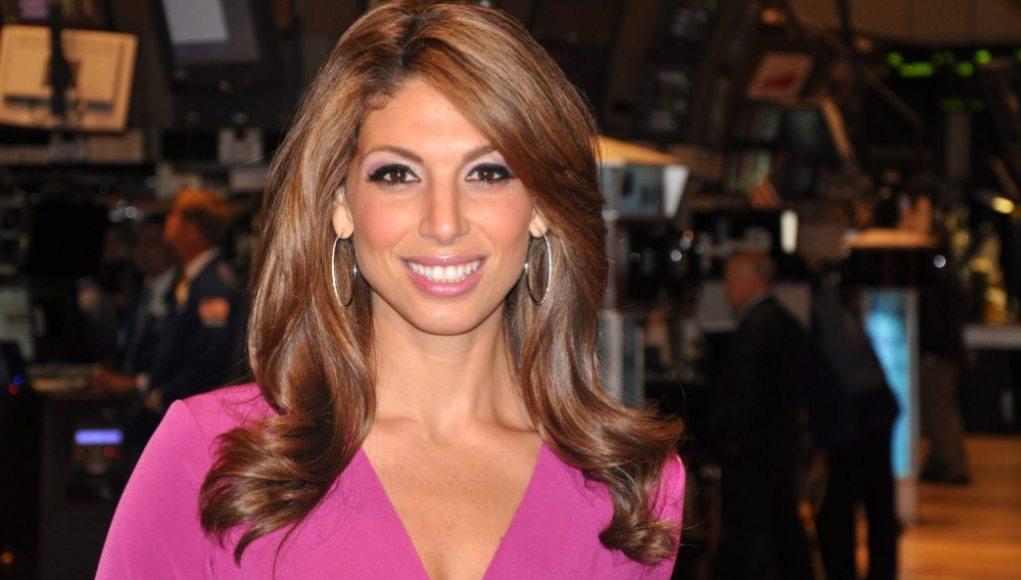 Nicole Petallides