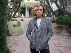 Olesya Rulin Boyfriend, Dating, Instagram, Body Measurements, Acting Career