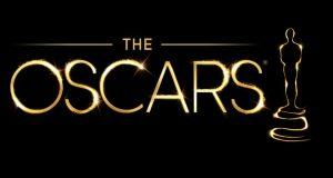 Most Oscars