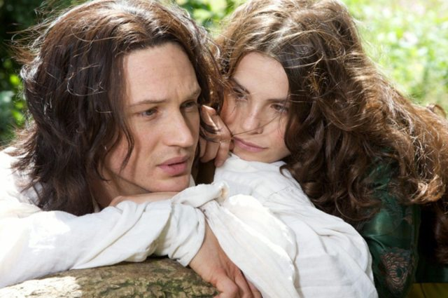 how does bronte present heathcliff and Struggling with themes such as suffering in emily brontë's wuthering heights  we've got  suffering is central to catherine and heathcliff's expression of love.