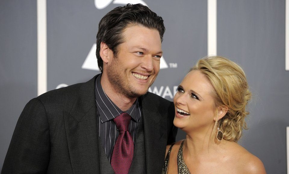 dating blake shelton News that miranda lambert is allegedly dating still-married musician evan felker has sent fans into an emotional tailspin, and everyone is commenting on it even lambert's ex-husband, blake shelton.