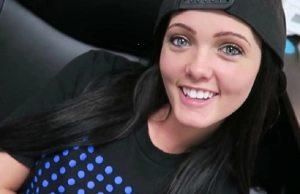 Brittney Danielle Smith