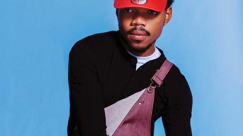 chance-the-rapper (1)