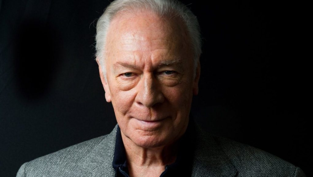 Christopher Plummer Bio, Awards and Nominations, Age, Height, Dead or Alive