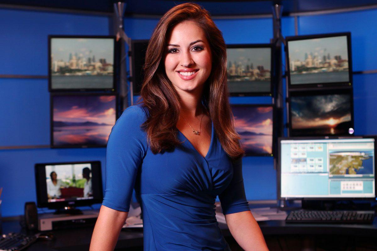 ABC News Salaries $33,119-$155,000 | Glassdoor
