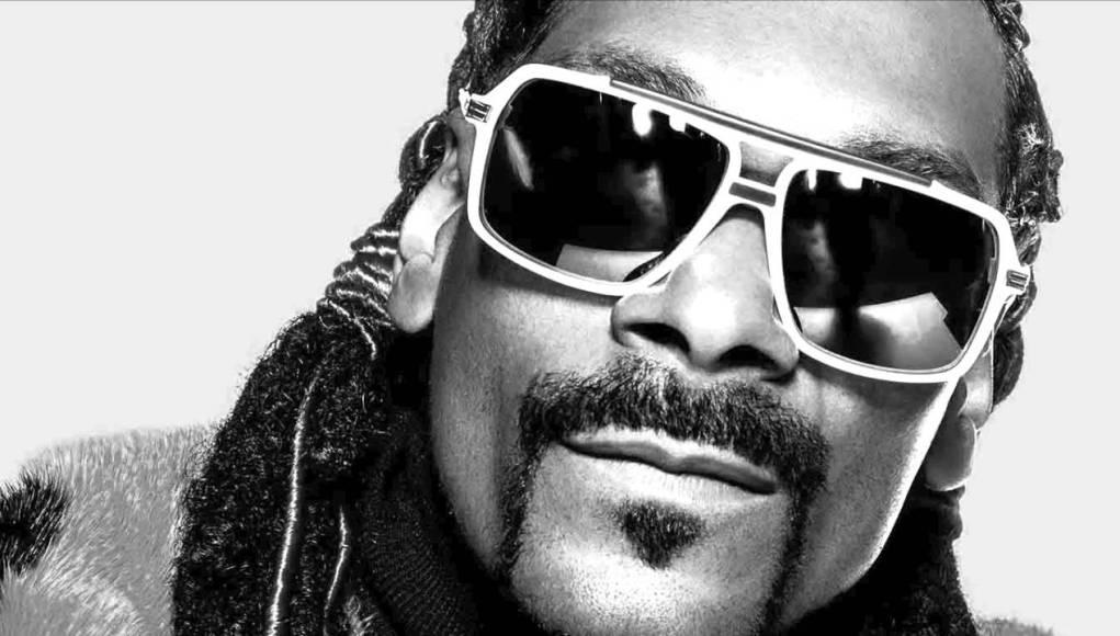 Snoop Dogg's Sons dp