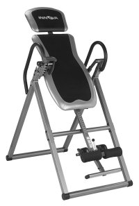 Innova ITX9600 Heavy Duty Inversion Therapy Table