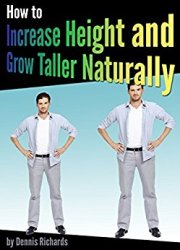 How To Increase Height Dennis Richards