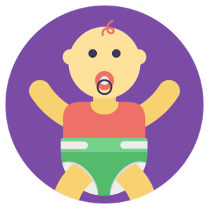 Chapter 1 – Toddlers